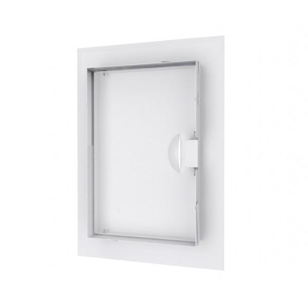 Kovová revizní dvířka bílá RVMR 500x600 mm   Prodej ventilátorů ... c3724c83ca
